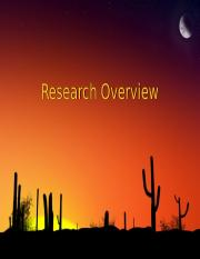 SPCED636IntroductiontoResearch (3)