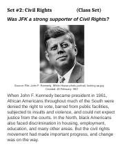 jfk-civil-right-docs-and-questions.docx