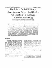 gender self efficacy become public   accounting.pdf