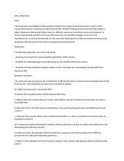 Assignement-Research-Methodology (1)