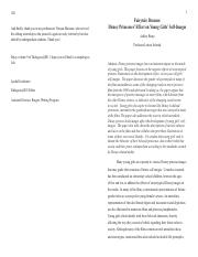 Reference for Essay 4.pdf
