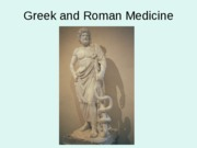 greek_and_roman_medicine