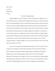 engish 1020 paper #1 final.docx