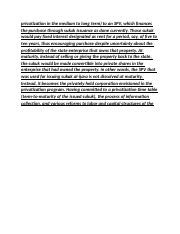 THE LIMITS OF TAX LAW_1471.docx