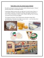 Cheese Assignment.docx