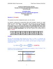 9.ADMS4504_final exam solutions_Fall 2014