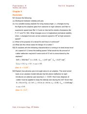 026_Chapter 5_ Exercises