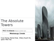 Absolute_Towers
