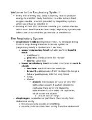 CH. 9 Medical Terminology.docx