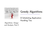 algo2-greedy-sched5-typed