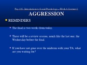 Wk.8._Lct.2_-_Aggression