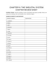 Module 2 Chapter Review Sheets.docx