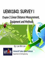 2._Chapter_2_Linear_Distance_Measurement_Equipment_and_Methods.pptx