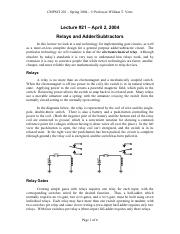 Lecture_22_2004-04-02_Relays_and_Adder_Subtractors.pdf