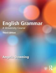 English Grammar A University Course 3rd Ed [2015].pdf