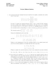 Practice+Midterm+2+solutions