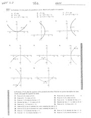 2.4-2.5 C Worksheet - Worksheet 2.4-2.5 C Trigonometry Find the ...