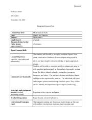 Integrated Lesson Plan 2.docx