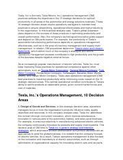 operation managment.docx