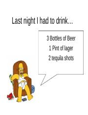 Last_night_I_had_to_drink (1).ppt