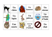 french_animal_domino_cards