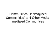 276imaginedcommunities_iii