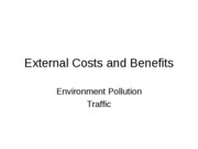 External_Costs_and_Benefits