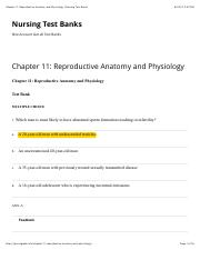 Chapter 11 Reproductive Anatomy and Physiology.pdf