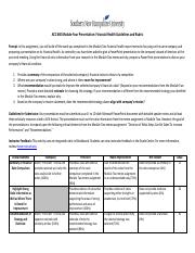 acc660_module_four_presentation_guidelines_and_rubric.pdf