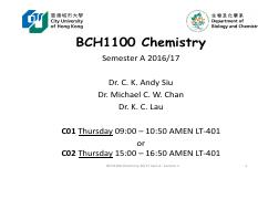 BCH1100_AS_Lecure1