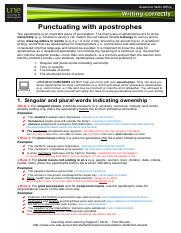 WC_Punctuating-with-apostrophes.pdf