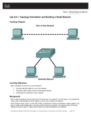 1_cls_pka1 (building a small network