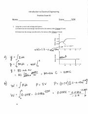 lecture6notes_1-26-2016 - Practice test