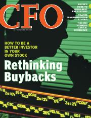 CFO Mag July 2014 Rethinking Buybacks.pdf