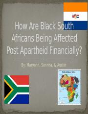 Are Black People Still Living in Poverty.pptx