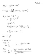 Thermal Physics Solutions CH 4-5 pg 30