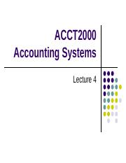 2016sem1_ACCT2000_Lecture4.ppt