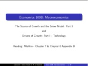 Lecture8+-+The+Source+of+Growth+and+the+Solow+Model+III