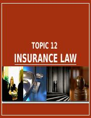 BLAW2205 TOPIC 12 2016-17 (1).pptx