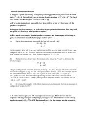 Lecture 6 Questions and Answers.pdf