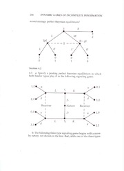 Problems 4-3 and 4-4