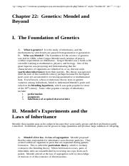 10_ Genetics_ Mendel and Beyond.html