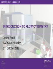 Introduction_to_Flow_Cytometry-2012.pdf
