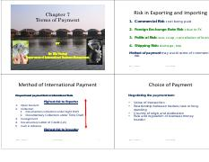 4 slides per page Chapter 7 EXIM terms of payment [Compatibility Mode].pdf