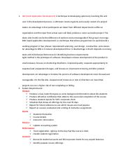 Week 4 Assignment 1.docx