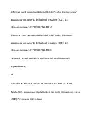 notes_1126.docx