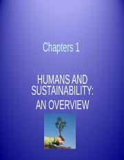APES-Chapter-1_Powerpoint-2