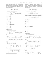 HW15-solutions-1