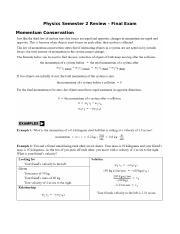 RAS_5.1_Gear Ratio Worksheet Answers - Gear Ratio Worksheet ...