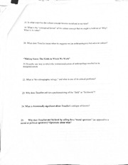 ANT 385 Exam Questions (part 2)